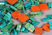 turquoise price